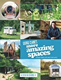 img - for George Clarke's More Amazing Spaces book / textbook / text book