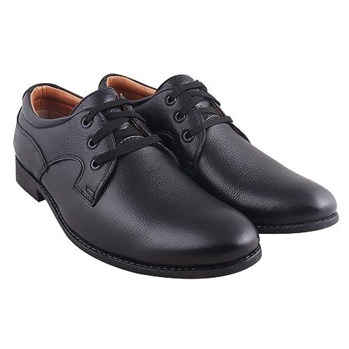 Buy Zoom Men's Shoes Online Genuine