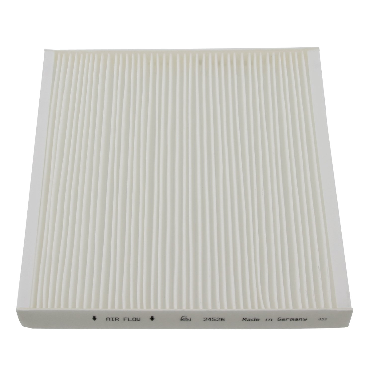 2358-IF-PCS-MS FILTER, INTERIOR AIR MASTER-SPORT ACTIVATED CARBON