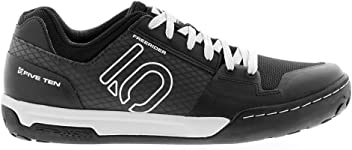 Five Ten Freerider Contact MTB Shoes Black/White