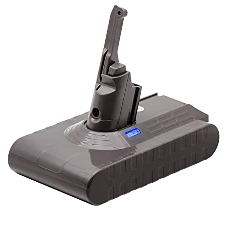 Dyson v8 absolute angebot