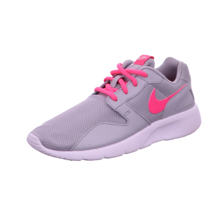 d82d9f231c16 Nike Kaishi GS - 705492006 - Color White-Grey-Pink - Size  5.0  Amazon.ca   Shoes   Handbags