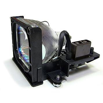 HFY marbull LCA3109 lámpara de proyector Original con la ...