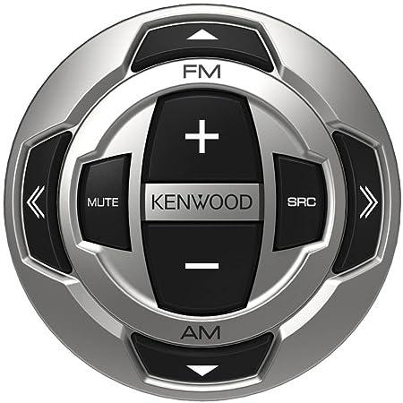 61CDOch6sqL._SY450_ amazon com kenwood kca rc35mr remote for kmr700u 550u 350u kenwood kmr-m308bt wiring diagram at bayanpartner.co