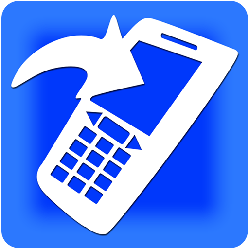 Mobile Dialer - Balance For Card All One