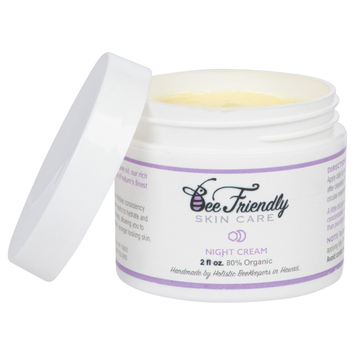 all natural anti aging products