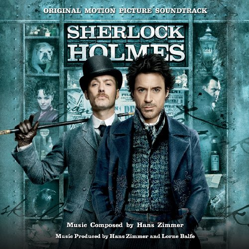 sherlock-holmes-original-motion-picture-soundtrack