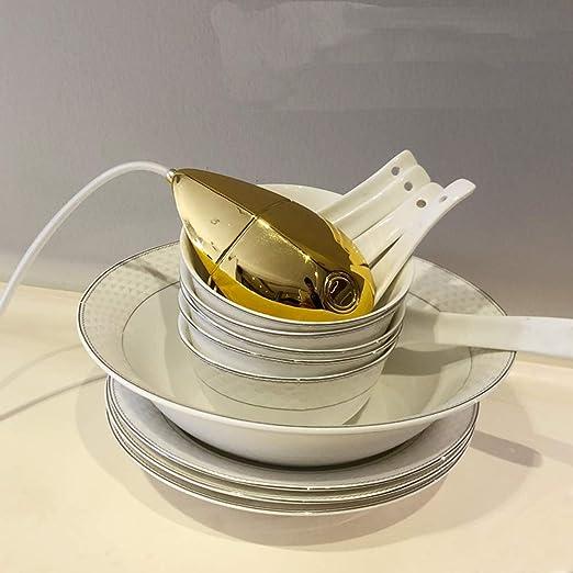 SHIYN Mini lavavajillas portátil, hogar, Cocina, lavavajillas ...