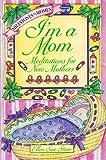 I'm a Mom, Ellen Sue Stern, 0440504562