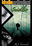 Suicídio (Emoções Livro 1)