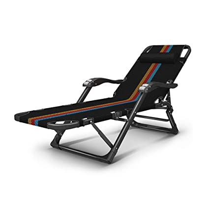Magnificent Amazon Com Fh Folding Lounge Chair Office Nap Multi Gamerscity Chair Design For Home Gamerscityorg