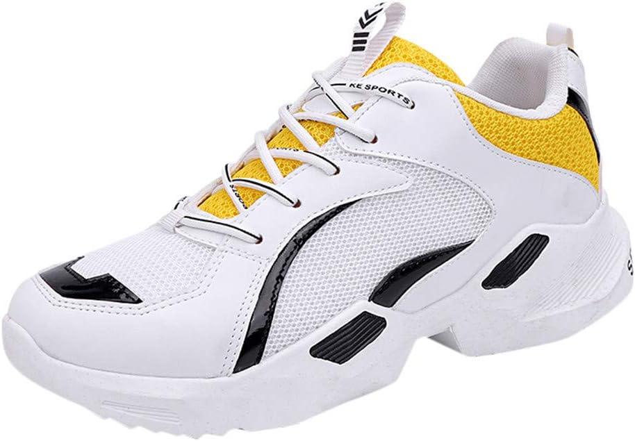 R-Cors - Zapatillas para hombre Blanco 41: Amazon.es: Belleza