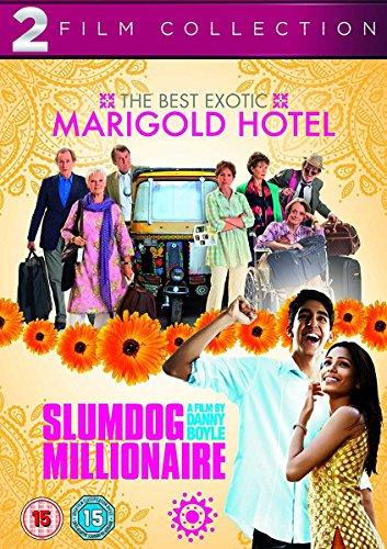 the exotic marigold hotel - 7