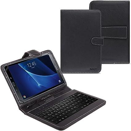 custodia tablet samsung galaxy tab a6 10.1