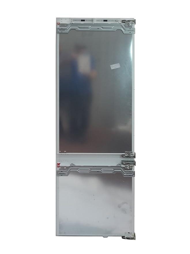 Neff KI6873F30G Integrado 272L A++ Blanco nevera y congelador ...