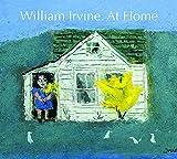 William Irvine: At Home