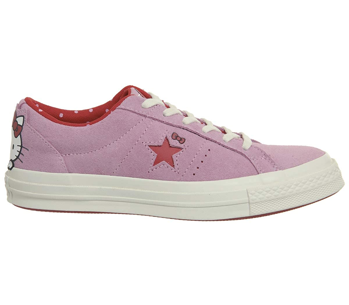 CONVERSE Designer Chucks Schuhe - ALL STAR - - -  8f14d1