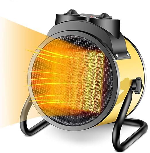 Amazon Com Garage Space Heater Electric Indoor Portable Heater