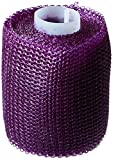 3M Health Care 82102U Soft Casting Tape, 2'' x 4 yd. Size, Purple (Pack of 10)