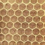 Franco Leprino - Integrati... Disintegrati - Wah Wah Records - LPS148