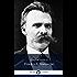 Delphi Complete Works of Friedrich Nietzsche (Illustrated) (Series Five Book 24)