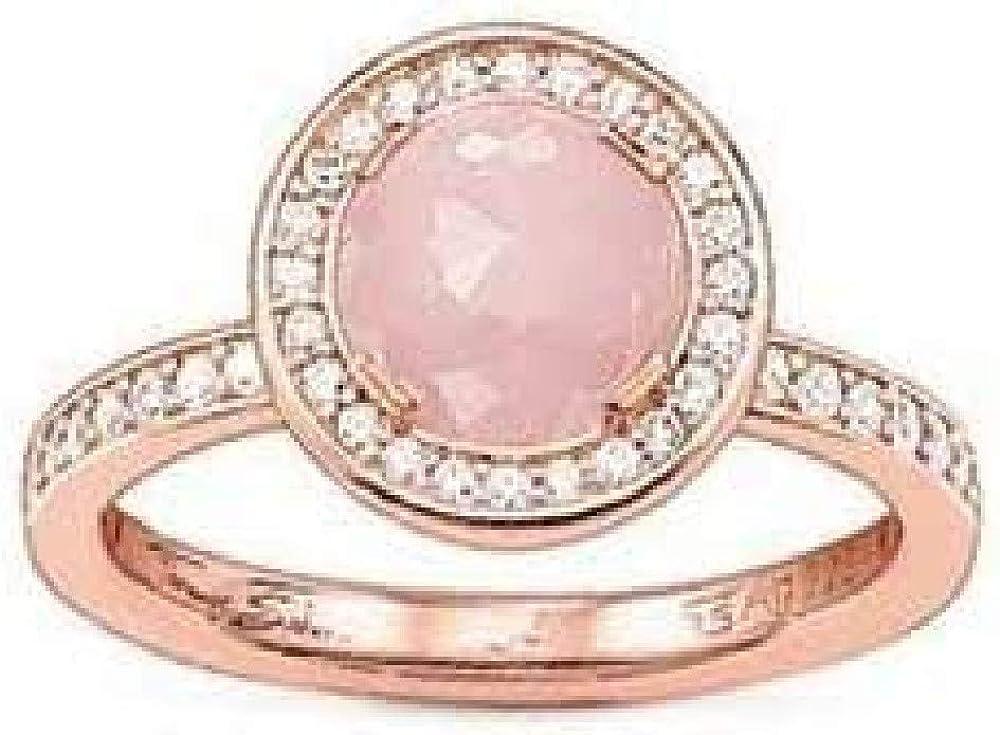 Thomas Sabo Ring TR1971-417-9-52 Size