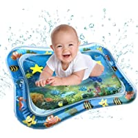 Alfombra De Baño Kids Water Play Mat Tapete