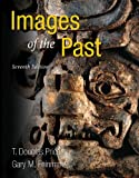 Images of the Past 9780078034978