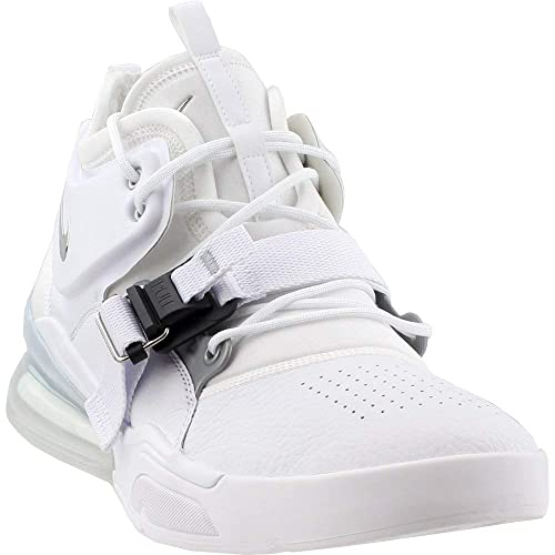 Force 270Chaussures Air Homme De Fitness Nike DH9beIYEW2