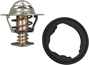 Beck Arnley 143-0672 Thermostat