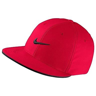 Nike Legacy91 Tour Mesh - Gorra para Hombre: Amazon.es: Deportes y ...