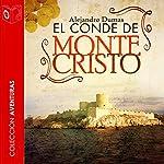 El conde de Montecristo [The Count of Monte Cristo] | Alexander Dumas