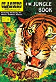 Image of The Jungle Book (Classics Illustrated)