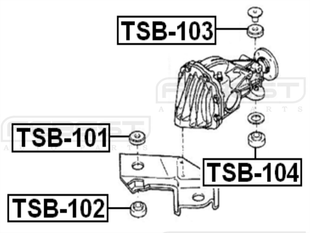 Charming How To Wire A Pit Bike Engine Thick Car Security System Wiring Diagram Round Les Paul 3 Pickup Wiring Diagram Reznor Unit Heater Wiring Diagram Young Car Alarm Installation Wiring Diagram Pink3 Way Switch Guitar Amazon