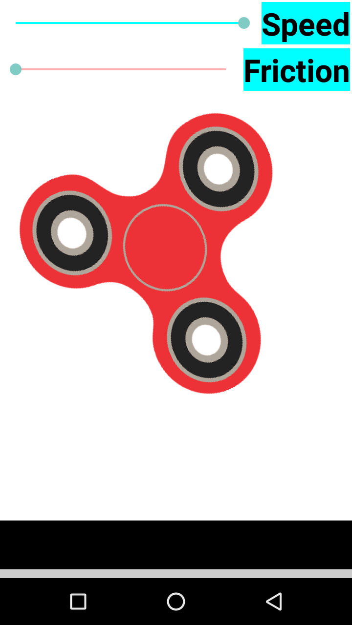 Buy fidget spinner company