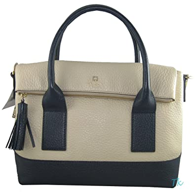 6f4dcd3e46d5 Image Unavailable. Image not available for. Color  Kate Spade New York Carmen  Southport ...