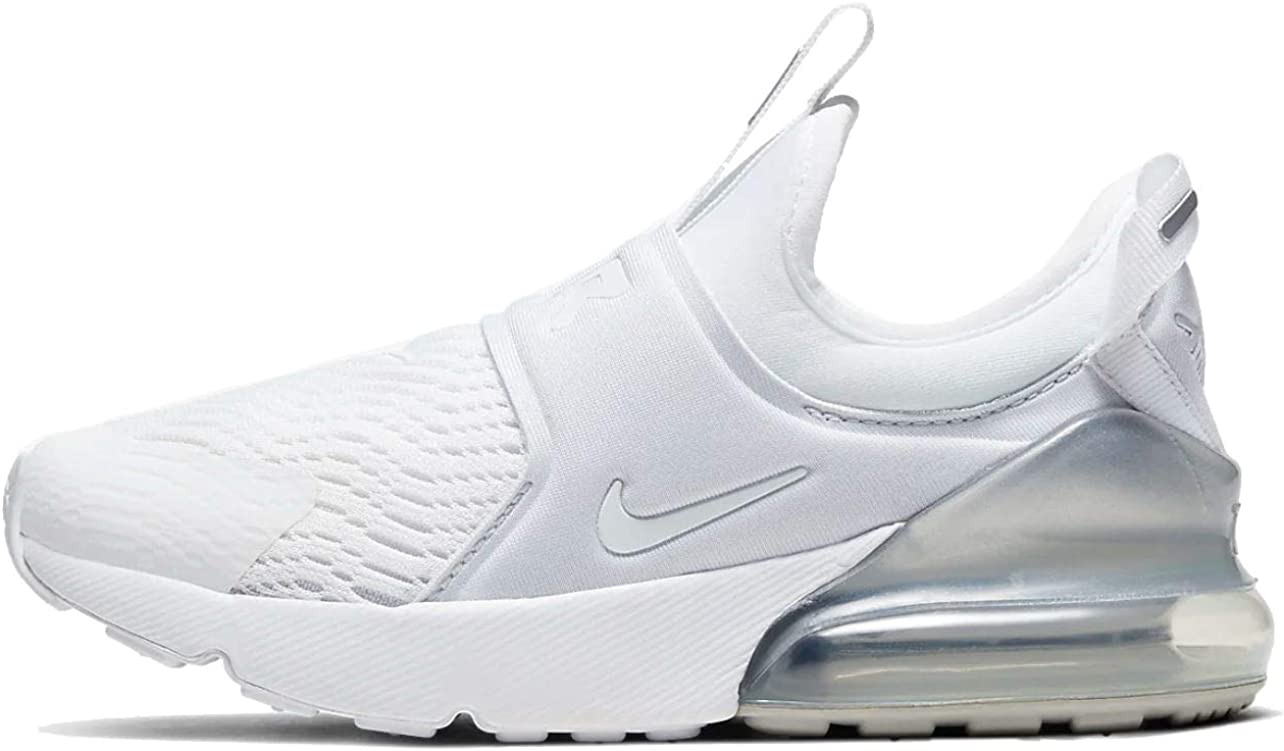 Nike Air Max 270 Extreme (ps