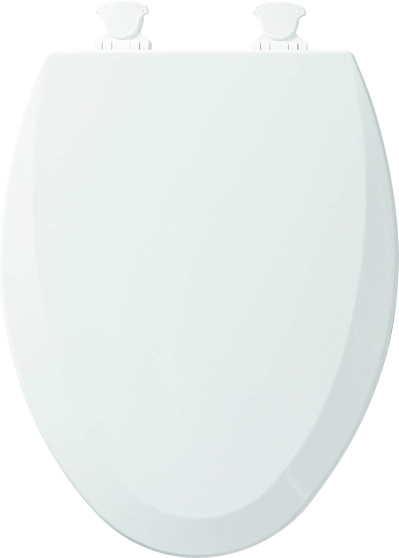 SHELL Sterling Color Toilet Bolt Caps Set of  2