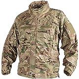 Helikon Soft Shell Jacket Ver. II Camogrom size L