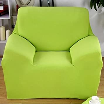 modische möbel küche ab crew modische stretch schonbezug sofa cover home möbel displayschutzfolie für wohnzimmer decor verwenden grün amazonde