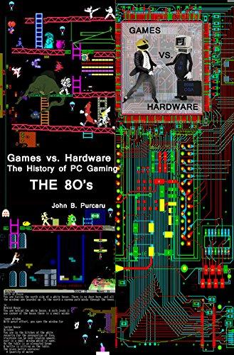 Videogames Hardware Handbook Vol 1 Pdf