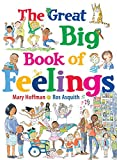 img - for The Great Big Book of Feelings book / textbook / text book