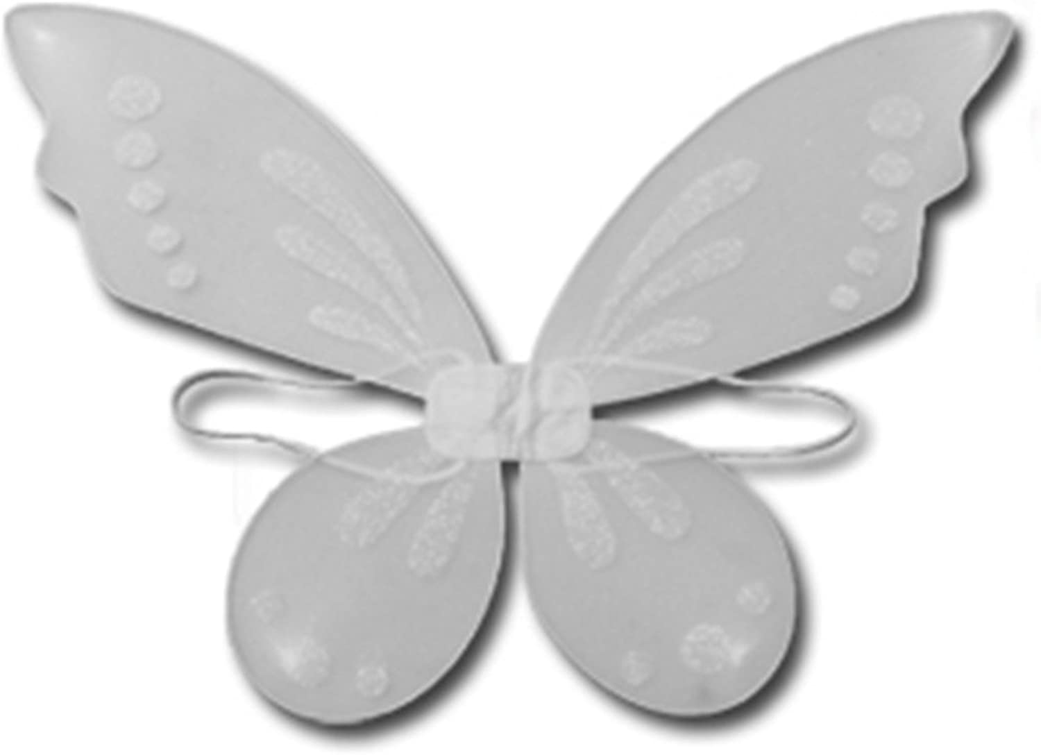 Pixie fairy wings Girls child adult fancy dress party xmas