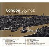 London Lounge (London By Day 12 P.M./London By Night 12 A.M.)