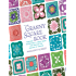 The Granny Square Book
