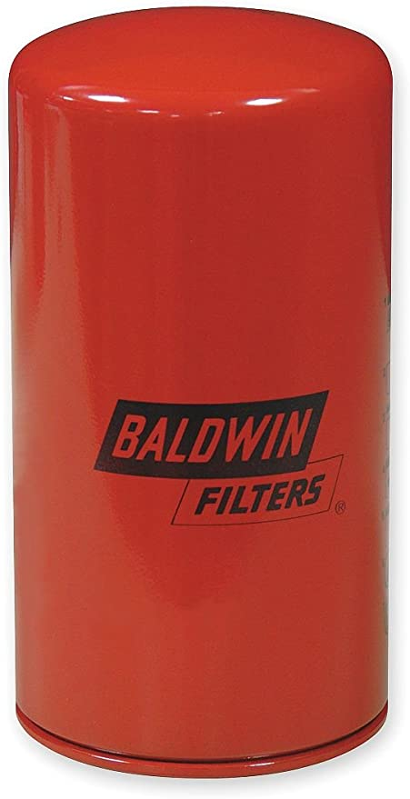 Baldwin Filters BT8905 Automotive Accessories