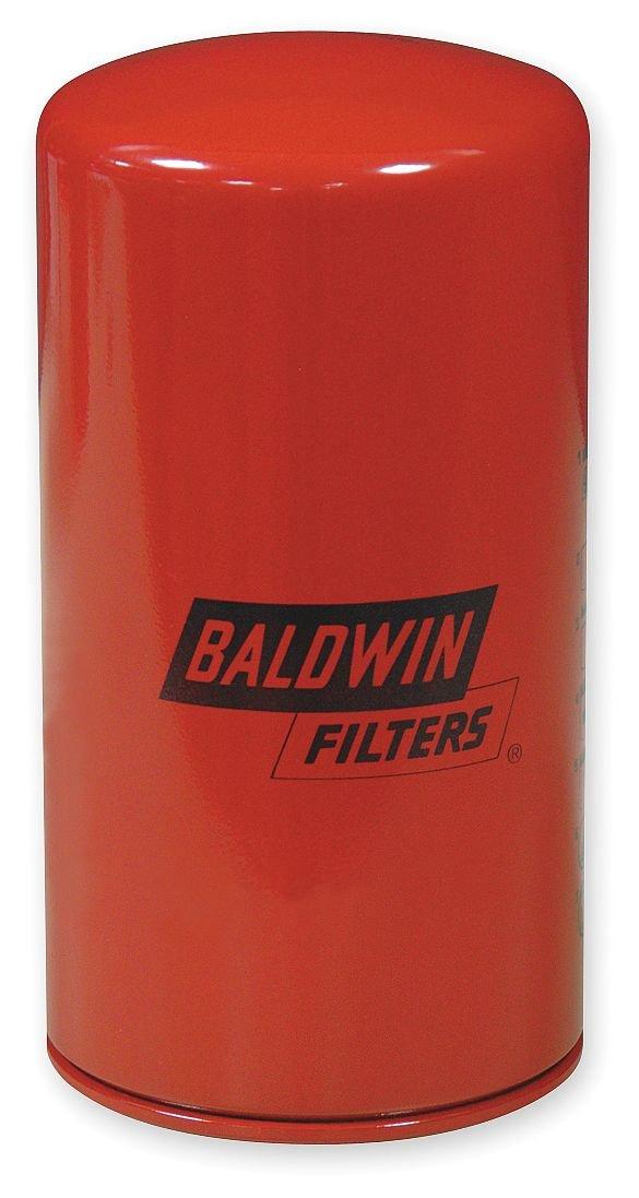 Baldwin BW5076 Spin-On