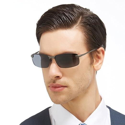 a418b3c6836f Night Vision Driving Goggles for Men Women, Hot Sale Rainy Safe Anti Glare  Polarized Vogue