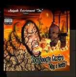 Why U Hatin by Snazboogie CastroWhen sold by Amazon.com, this product will be manufactured on demand using CD-R recordable media. Amazon.com's standard return policy will apply.