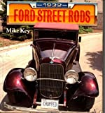 Ford Street Rod 1932 -Ocl, Key, M, 0850457327